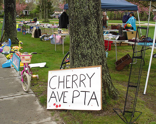 Cherry_Yard_Sale