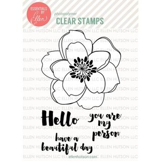 Essentials-by-Ellen-Clear-Stamps-Mondo-Magnolia-by-Julie-Ebersole-EESTJ-017-15_image1__06768.1429899798.600.600