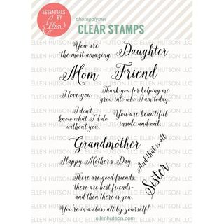Essentials-by-Ellen-Clear-Stamps-Amazing-Women-by-Julie-Ebersole-EESTJ-014-15_image1__68228.1429899569.600.600