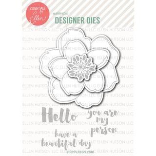 Essentials-by-Ellen-Designer-Dies-Mondo-Magnolia-by-Julie-Ebersole-EEDIEJ-020-15_image1__34045.1429899365.1280.1280