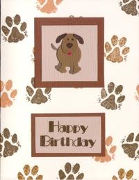 Dog_birthday