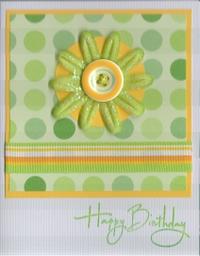 Doodlebug_flower_birthday