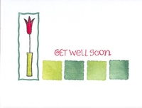 Get_well_flowers