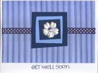Get_well_man