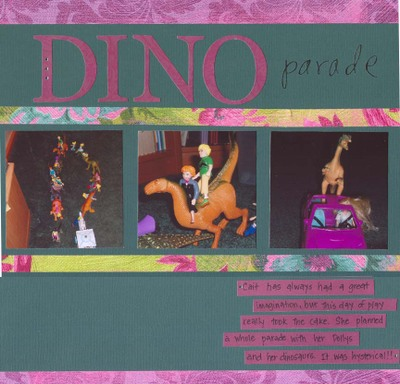 Dino_parade_1_2