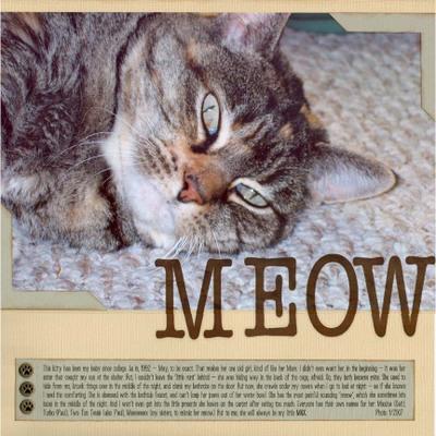 Meow_4